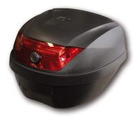 Moto kufr Top Case Shin Yo Rome 28l