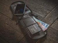 Legend Gear Smartphone bag LA3