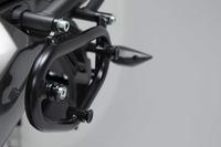 Kawasaki Versys X 300 (17-) - pravý boční nosič SLC, SW-Motech HTA.08.875.11000