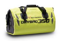 Voděodolný válec Drybag 350 35 litrů - reflexní, SW-Motech