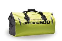 Voděodolný válec Drybag 60 litrů - reflexní žlutá, SW-Motech