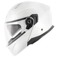 KV31 ARIZONA BASIC - výklopná helma KAPPA