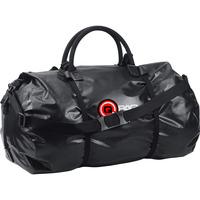 QBag nepromokavá taška - moto válec 85 litrů