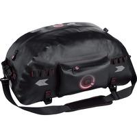 Qbag voděodolné zavazadlo na sedlo spolujezdce 50 litrů