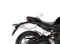 Podpěry pro boční brašny Shad Honda CBR 650 R 2019-