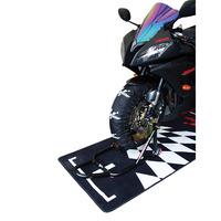 Digitální nahříváky pneumatik Moto GP