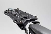 Adapter Kit pro Street-Rack - TRAX SW-Motech