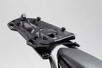 Adapter Kit pro Street-Rack - GIVI Monolock