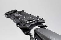 Adapter Kit pro Street-Rack - SHAD 1