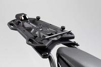 Adapter Kit pro Street-Rack - SHAD 2