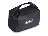 Vodotěsná vnitřní taška Drybag do kufru Trax L (45l)