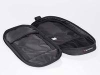 Vnitřní taška do víka bočních kufrů Trax Adventure, BC.ALK.00.732.10100/B