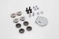 Adapter Kit pro ADVENTURE-RACK - TRAX ADV/ION/EVO