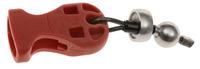 Náhradní výtažná pojistka bombičky CO2 k airbagům systému FULL DPS, SPIDI