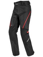 Kalhoty 4SEASON, SPIDI (černé)