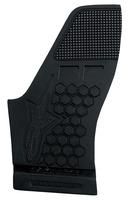 Středy podrážek pro boty TECH8, ALPINESTARS (černá, pár)