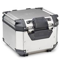 K613 - opěrka zad na kufry KFR480 / KFR420 KAPPA