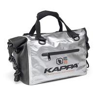 Brašna na boční hliníkový kufr KAPPA WA406S 15l