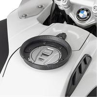 BF17K - BMW 1200/1250 redukce pro tankvak tanklock KAPPA