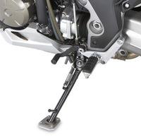 Honda Crosstourer 1200 rozšíření stojánku ES1110K