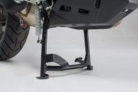 Ducati Multistrada 950 / S (17-) - hlavní stojan SW-Motech