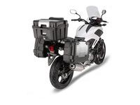 Honda NC700X/S/750X/S nosič boční PL1111-KL1111