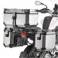 KL8703 nosič bočních kufrů BENELLI TRK 502 (17-19)