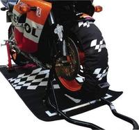 Bike- it Nahříváky pneumatik Moto GP s euro konektorem