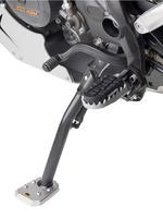 KTM Adventure 1050/1190 (14-15)/1290 rozšíření stojánku ES7704K