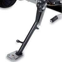 ES5108K rozšíření stojánku BMW R 1200 GS (13-18) / 1250 GS (19)