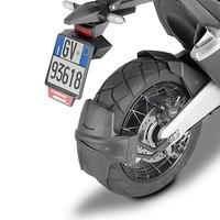 Honda X-ADV 750 (17-) - montážní kit pro uchycení zadního blatníčku KRM1156KIT