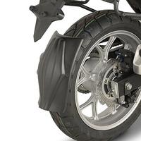 Honda NC 750 X/S (16-) - montážní kit pro uchycení zadního blatníčku KRM1146KIT