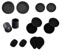 Sada příslušenství pro headset 10U pro přilby Schuberth C3/C3 Pro, SENA