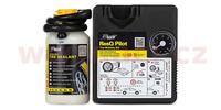 """AIRMAN ResQ Pilot - automatická opravná sada pneu AUTO 300 ml (pro pneu 12-17"""")"""