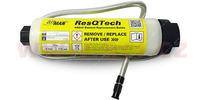AIRMAN náhradní náplň pro sadu ResQ Tech (440 ml)