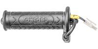 Náhradní rukojeť levá pro vyhřívané gripy Hotgrips Scooter, OXFORD