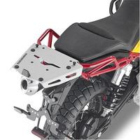KRA8203 nosič kufru MOTO GUZZI V85 TT (19)