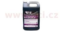 ACF-50 antikorozní a čistící přípravek pro konzervaci 4 l