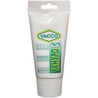 Převodový olej YACCO YAHYPO C 80W90, YACCO (125 ml)