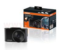 OSRAM ORSDC20 ROADSIGHT 20 FS1 kamera pro záznam jízdy