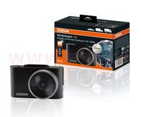 OSRAM ORSDC30 ROADSIGHT 30 FS1 kamera pro záznam jízdy
