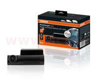 OSRAM ORSDC50 ROADSIGHT 50 FS1 kamera pro záznam jízdy