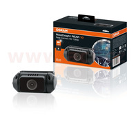 OSRAM ORSDCR10 ROADSIGHTREAR10 FS1 zadní kamera