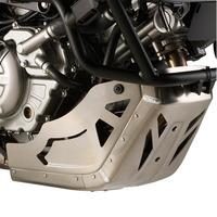 Kryt motoru Suzuki DL 650 V-Strom L2/3/4 12- RP3101